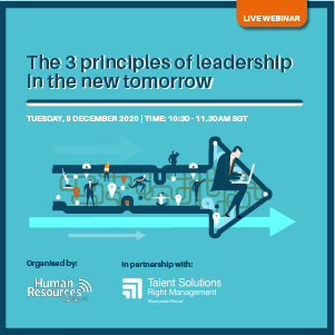HROxTalentmanagement-the-3-principles-of-leadership-in-the-new-tomorrow-300x300