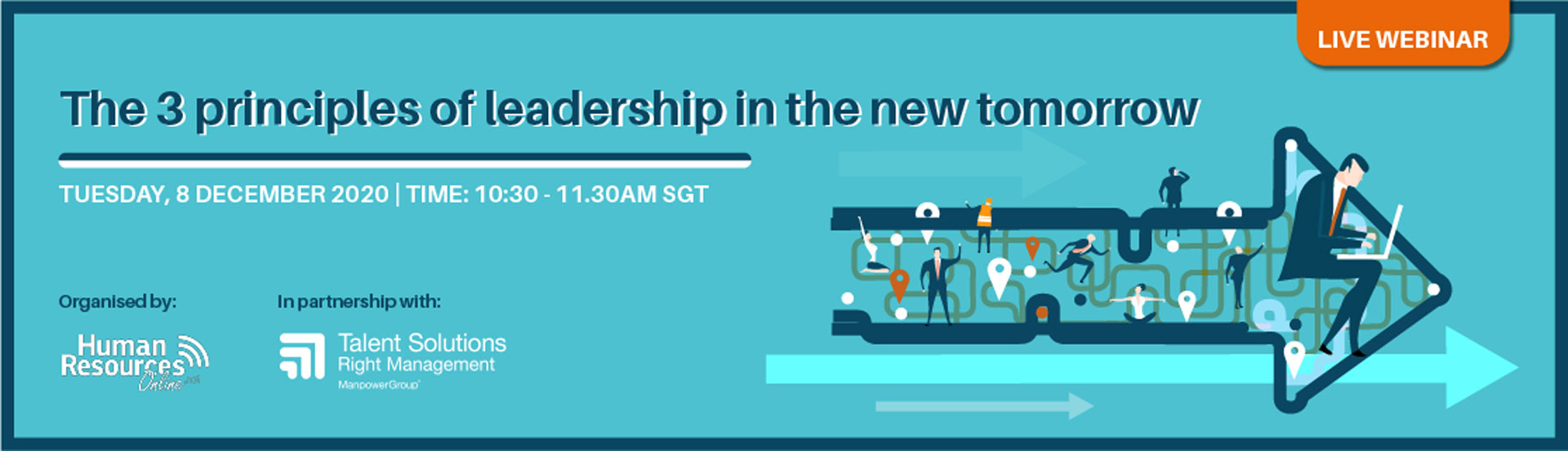 HROxTalentmanagement-the-3-principles-of-leadership-in-the-new-tomorrow